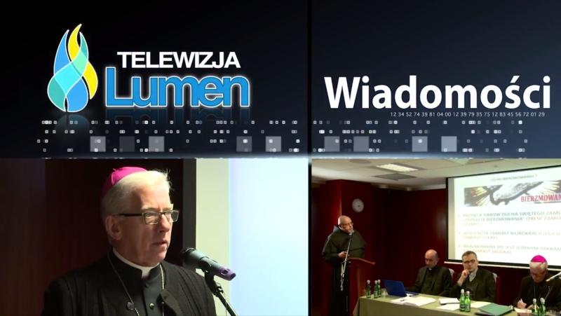 Wiadomosci-wydanie-18