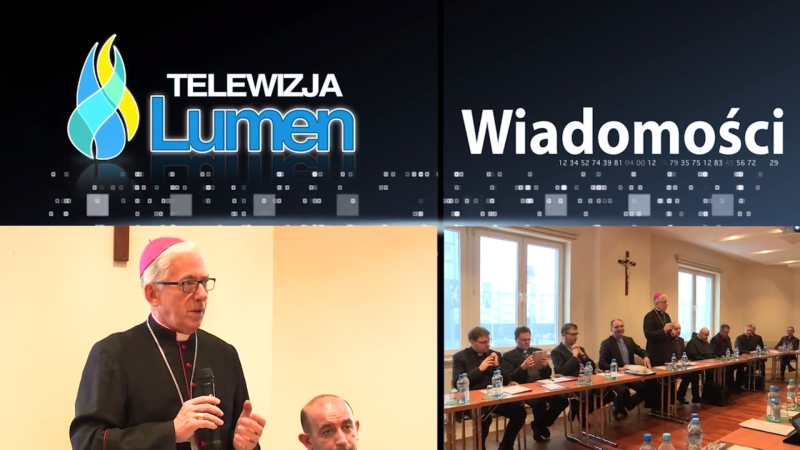 Wiadmosci-KEP-2017-02